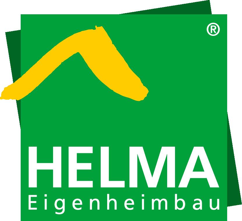 helma-ag-logo